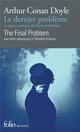 THE FINAL PROBLEM AND OTHER ADVENTURES OF S
